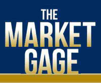 BlogTheMarketGage