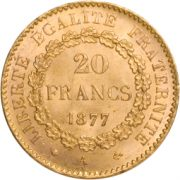 french20francangelobv255