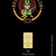 goldbar1grambostonbullionobv800