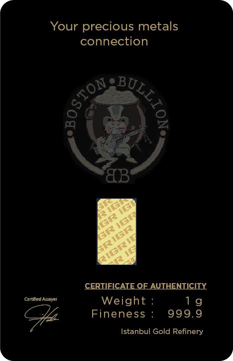 goldbar1grambostonbullionrev800