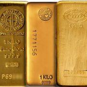 goldbar1kilo3bars500