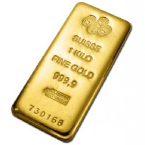 goldbar1kilobarpamp300