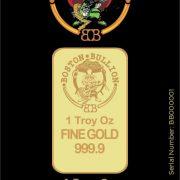 goldbar1ozbostonbullionobv800