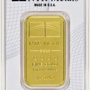 goldbar1ozntrmetalsobv454