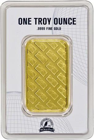 goldbar1ozntrmetalsrev454