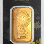 goldbar1ozrcmobv558