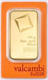 goldbar1ozvalcambirev280
