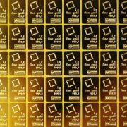 goldbar50gramcombibarrev630