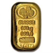 goldbarpamp100gram300
