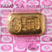 goldbarpamp100gramcert800