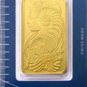 goldbarpamp1ozobv800