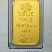 goldbarpamp1ozrev800