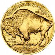 goldbuffalorev555