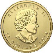goldmaplequarterozobv600