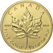 goldmaplequarterozrev600