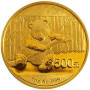 goldpanda1ozrev600