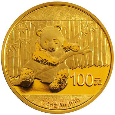 goldpandaquarterozrev380