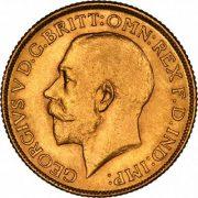 goldsovereignobv400