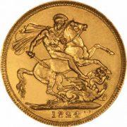 goldsovereignrev400