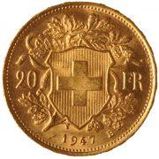 goldswissfrancrev800