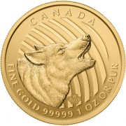 goldwolfcanada1ozrev600