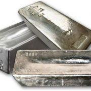 silverbar1000oz3stack258