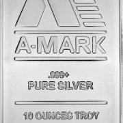 silverbar10ozamark678