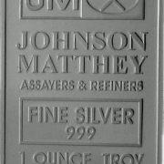 silverbar1ozjm800