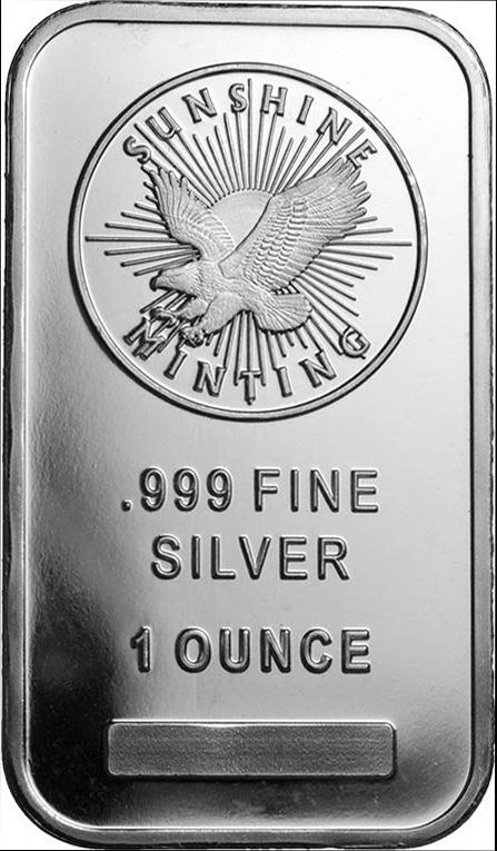 silverbar1ozsunshine800