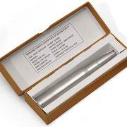 silverbullet10oz50bmgbox350