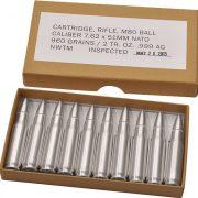silverbullet2oz762mmbox575