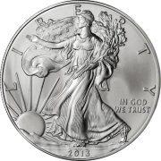silvereagleobv800