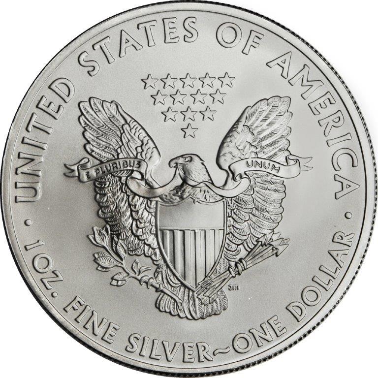 silvereaglerev800