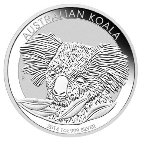 silverkoalarev469