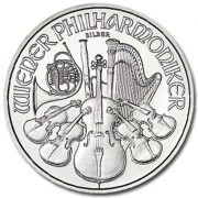 silverphilharmonicobv800