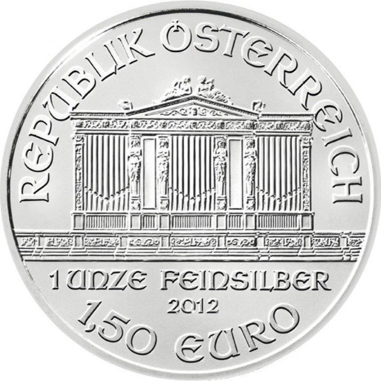 silverphilharmonicrev800