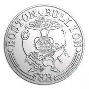silverroundbostonbullionobv800