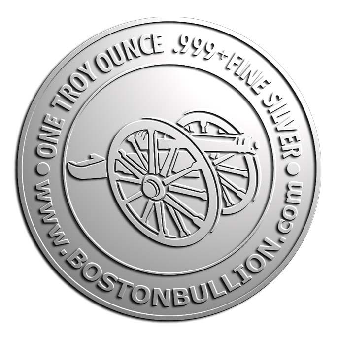 silverroundbostonbullionrev800