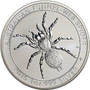 spiderrev342